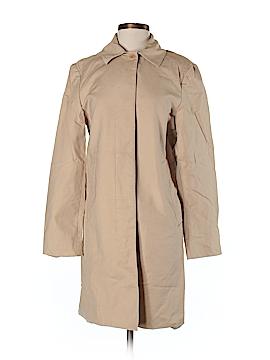 Brooks Brothers 346 Jacket Size 2