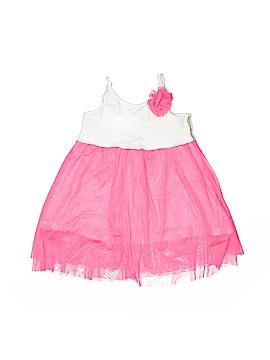 Free Planet Dress Size 3T