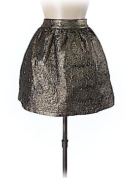 Blaque Label Formal Skirt Size M