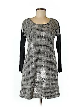 Green Dragon Casual Dress Size M