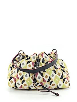 Stephanie Johnson Shoulder Bag One Size