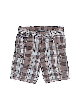 CALVIN KLEIN JEANS Cargo Shorts Size 3T
