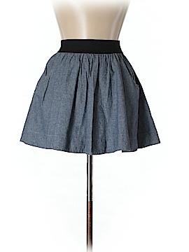 Dejavu Casual Skirt Size M