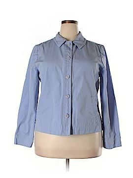 Appleseeds Jacket Size XL