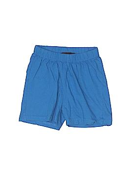 Disney Shorts Size 3Y
