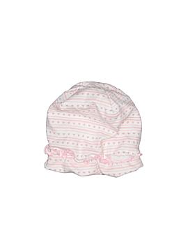 Kissy Kissy Beanie Size S (Infants)