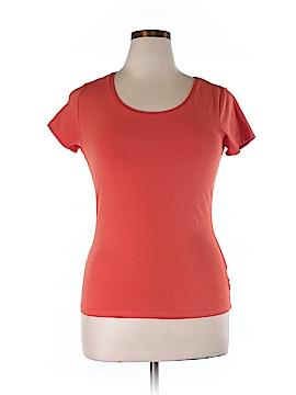 Zozo Short Sleeve T-Shirt Size L