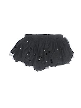 Bloch Skirt Size 8/10