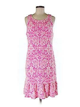 Hutch Casual Dress Size M