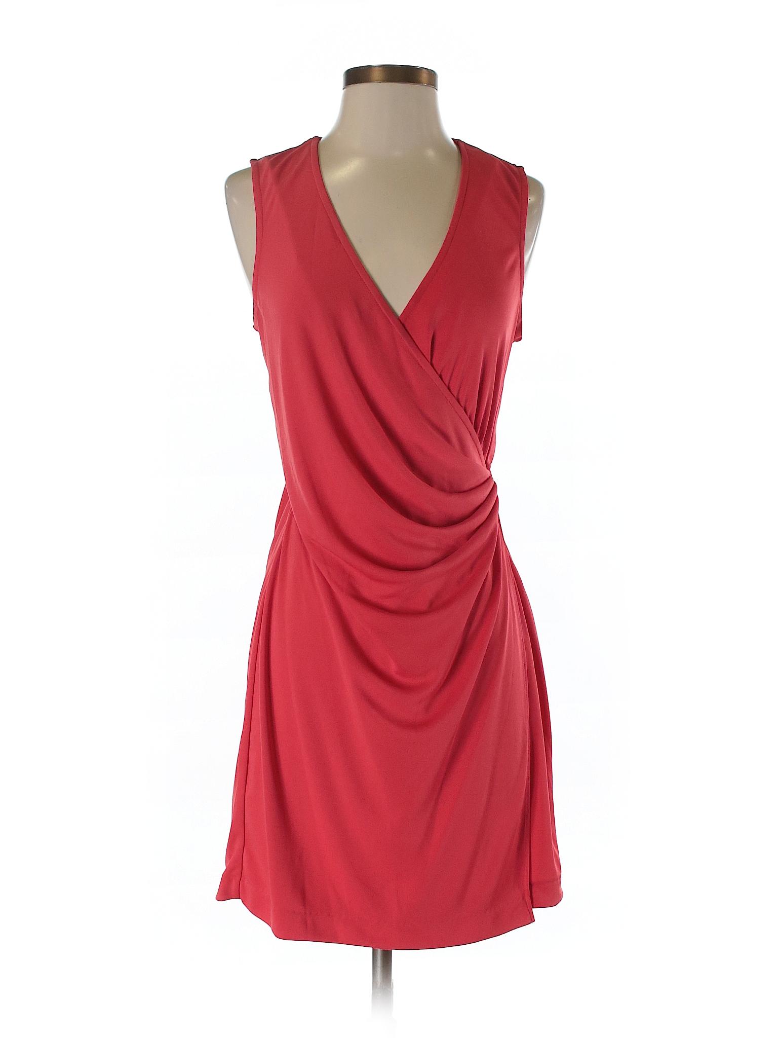 Casual By Dress Baker Walter W118 Boutique Winter wXxnqEpU