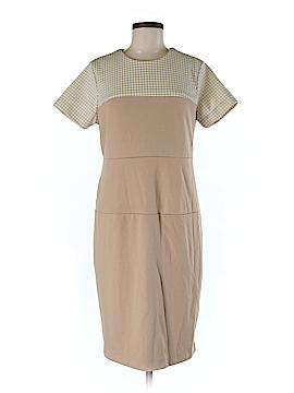 Hal Rubenstein Casual Dress Size M