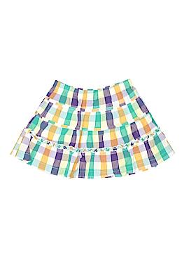 Downeast Girl Skirt Size 10