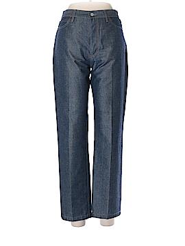Christian Lacroix Jeans 31 Waist