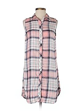 SNEAK PEEK Casual Dress Size S