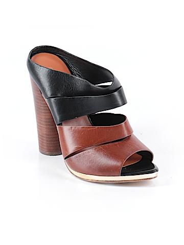 Rebecca Minkoff Mule/Clog Size 9