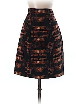 Elie Tahari for Nordstrom Casual Skirt Size 8