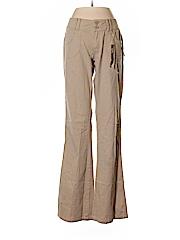 Bebop Women Casual Pants Size 5