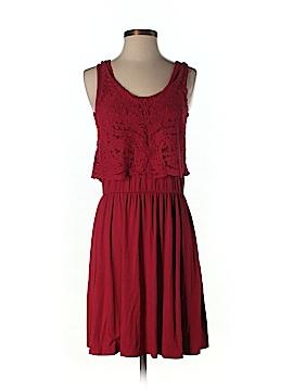 Lilka Casual Dress Size S (Petite)