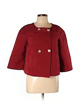 Gianfranco Ferre Jacket Size 46 (IT)