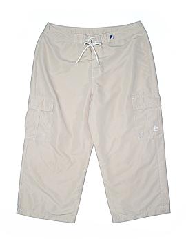 BW Sport Cargo Pants Size 12