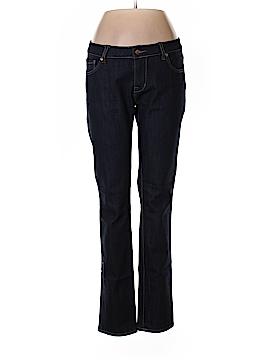 Kersh Jeans 29 Waist