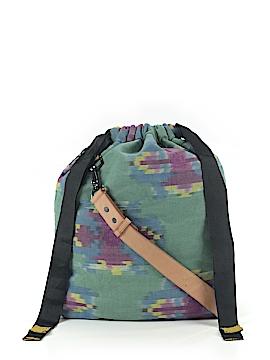 Jasper & Jeera Crossbody Bag One Size