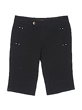 LaROK Dressy Shorts Size 0