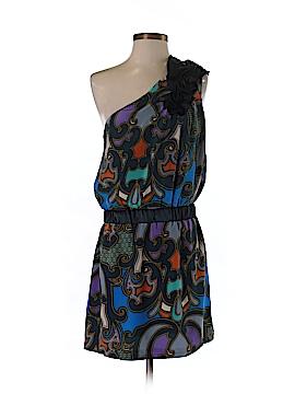 Jaloux Casual Dress Size M