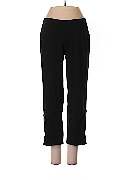 Gap Body Track Pants Size XS