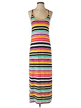 Aqua Casual Dress Size XS