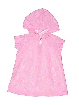 Kru Short Sleeve T-Shirt Size 2T