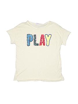 Zara Short Sleeve T-Shirt Size 9/10