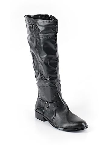 Alfani Boots Size 10