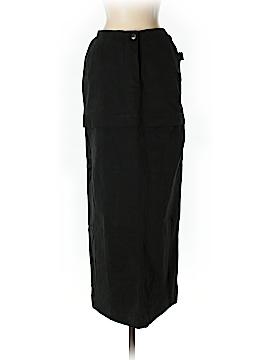 Vivienne Westwood Casual Skirt Size 40 (EU)