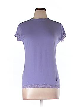 Necessitees Short Sleeve T-Shirt Size L