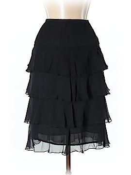Spenser Jeremy Silk Skirt Size 2