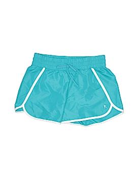 Danskin Athletic Shorts Size 8 - 10