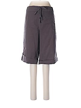 Fresh Produce Casual Pants Size 1X (Plus)