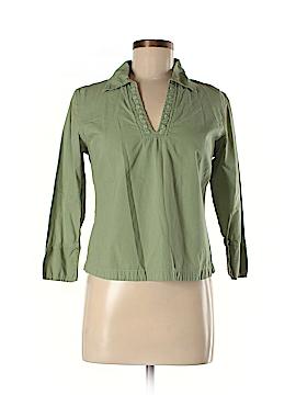 So...GSJC Long Sleeve Blouse Size M