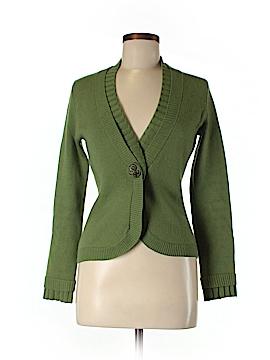 Design History Cashmere Cardigan Size M