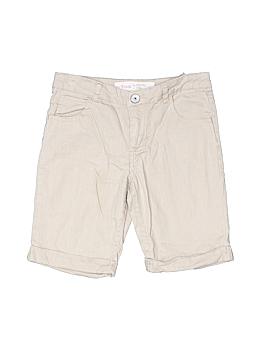 Epic Threads Denim Shorts Size 6X