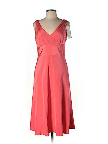J. Crew Cocktail Dress Size 12