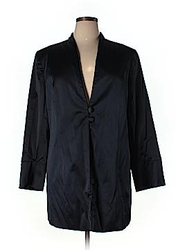 Elvi Blazer Size 24 (Plus)
