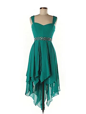 B. Darlin Cocktail Dress Size 5