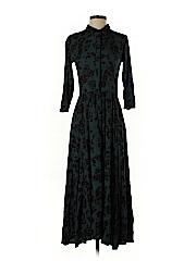 Amuse Society Women Casual Dress Size S