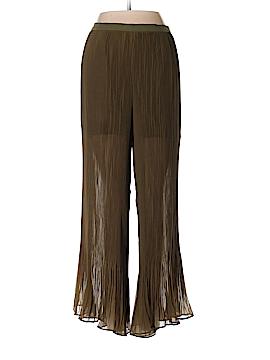 Veinfuns Casual Pants Size L