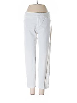 Cynthia Rowley Khakis Size 2