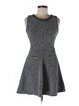 Alex + Alex Casual Dress Size XS