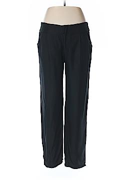 Uniq Casual Pants Size L