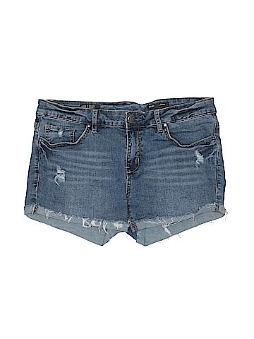 William Rast Denim Shorts 30 Waist